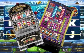 10 Tips To Win Online Casino Games